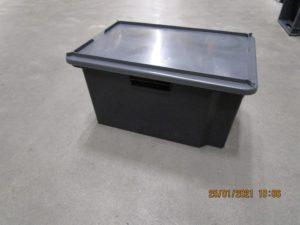 Kansi käyttölaatikkoon 600x400