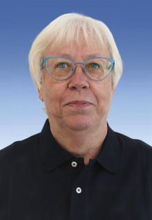 Marika Rantala