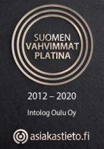 PL_LOGO_Intolog_Oulu_Oy_FI_399861_web