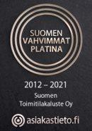 PL_LOGO_Suomen_Toimitilakaluste_Oy_FI_399861_web